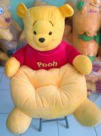 Sofa Baby Pooh