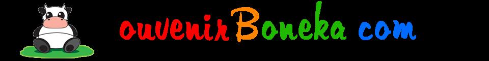 souvenirboneka.com