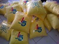 Bantal Indosat