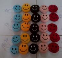 Aksesoris Renteng Smile