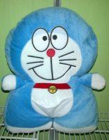 Doraemon Gepeng