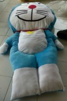 Matras Doraemon