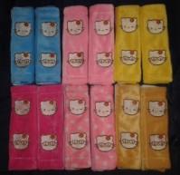 Pegangan Kulkas Hello Kitty