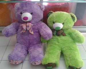 Bear Jumbo