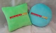 Bantal Promosi Bhinneka.com