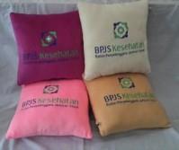 Bantal BPJS
