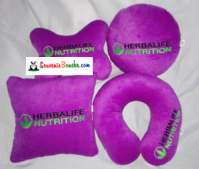 Bantal Custom Herbalife