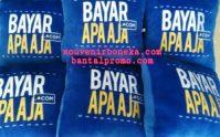 Bantal Kotak Bayarapaaja.com