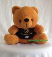 Bear Duduk Amaroossa One Custom