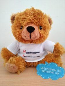 Bear Duduk Rasfur Custom