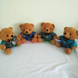 Bear Amaroosa